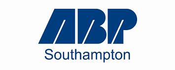 ABP Southampton Logo
