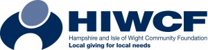 HIWCF Logo JPEG