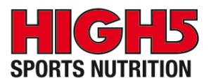 High5-SN-Logo-OL Transparent