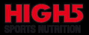 High5-SN-Logo-OL Transparent