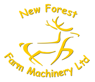New Forest Farm Machinery