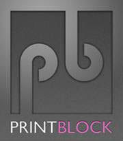 Printblock