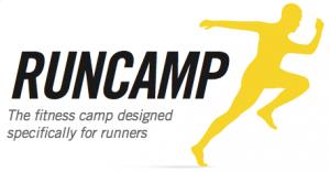 RunCampLogo