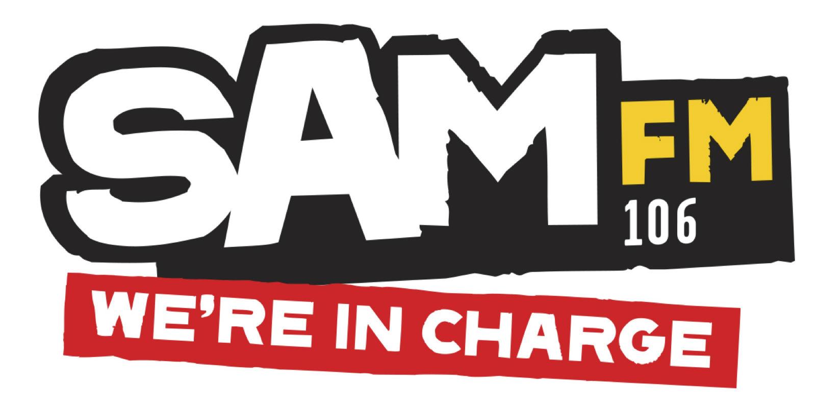 SAM-FM106_Logo_RGB