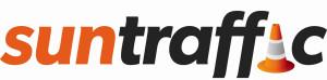 Sun Traffic Logo FINAL 1