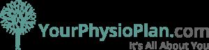 YourPhysioPlan_Logo-v2