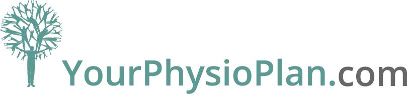 yourphysioplan.com