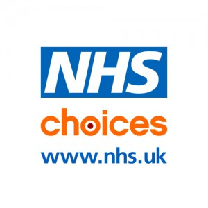 nhschoices-300x300 (1)
