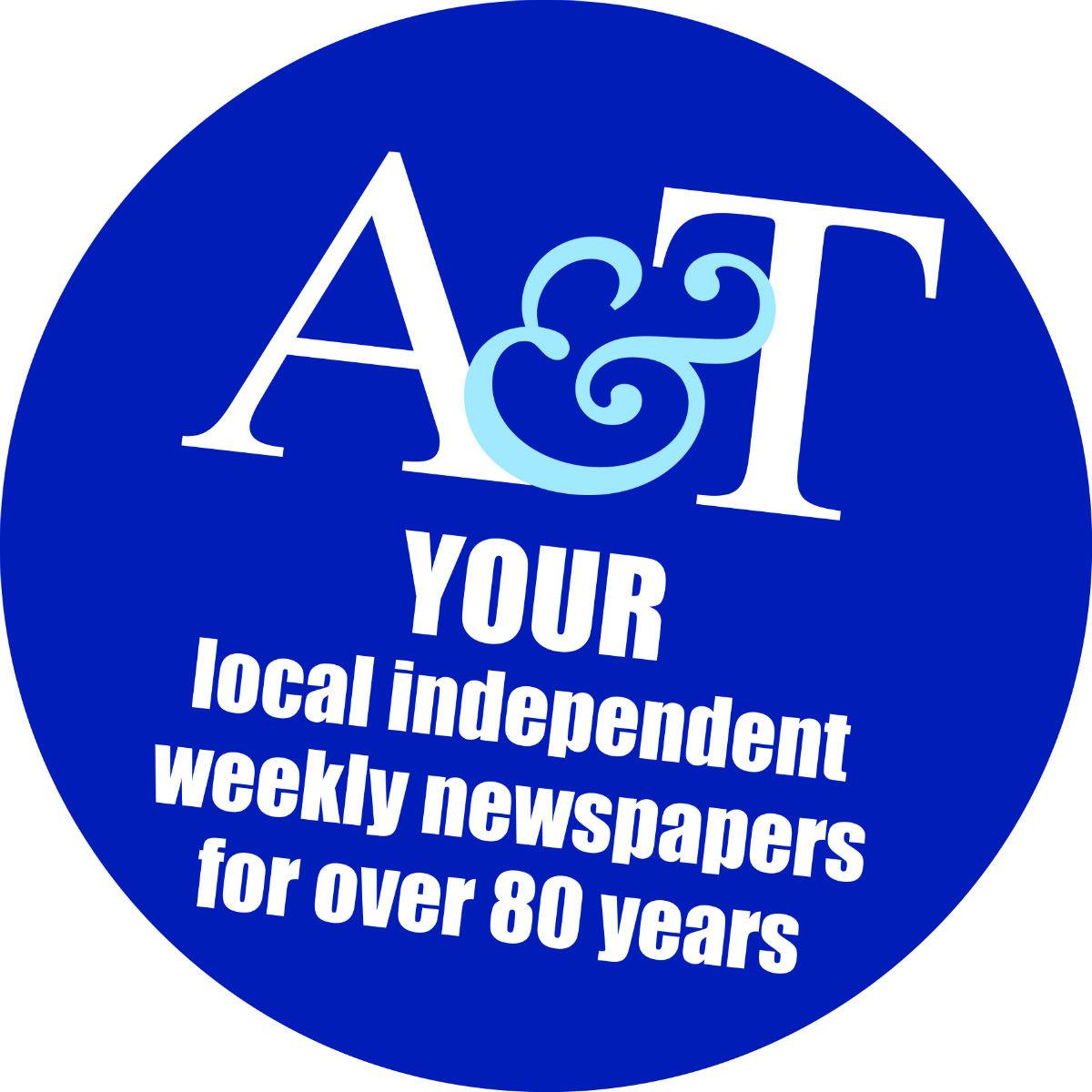 Advertiser & Times