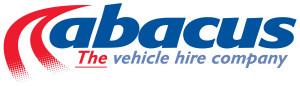 motorhome hire logo