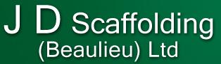 JD Scaffolding