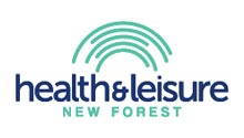 New Forest Health & Leisure