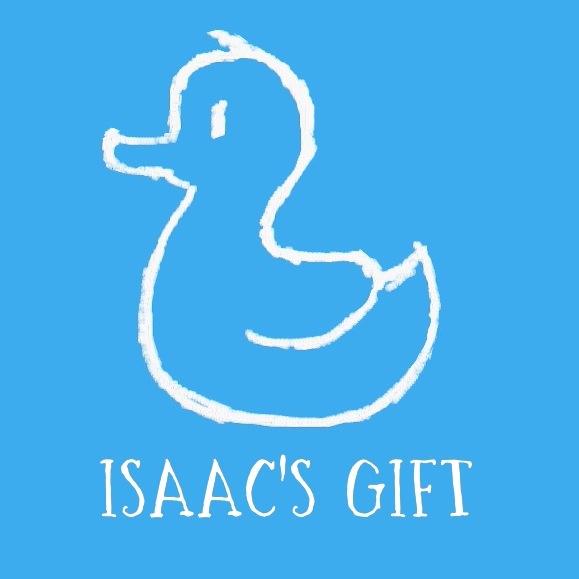 Isaacs Gift