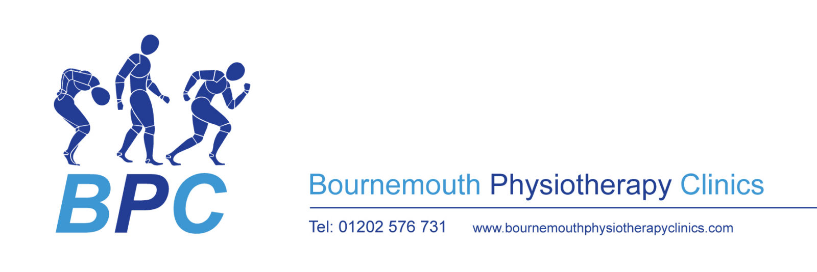 Bournemouth Physiotherapy Clinic