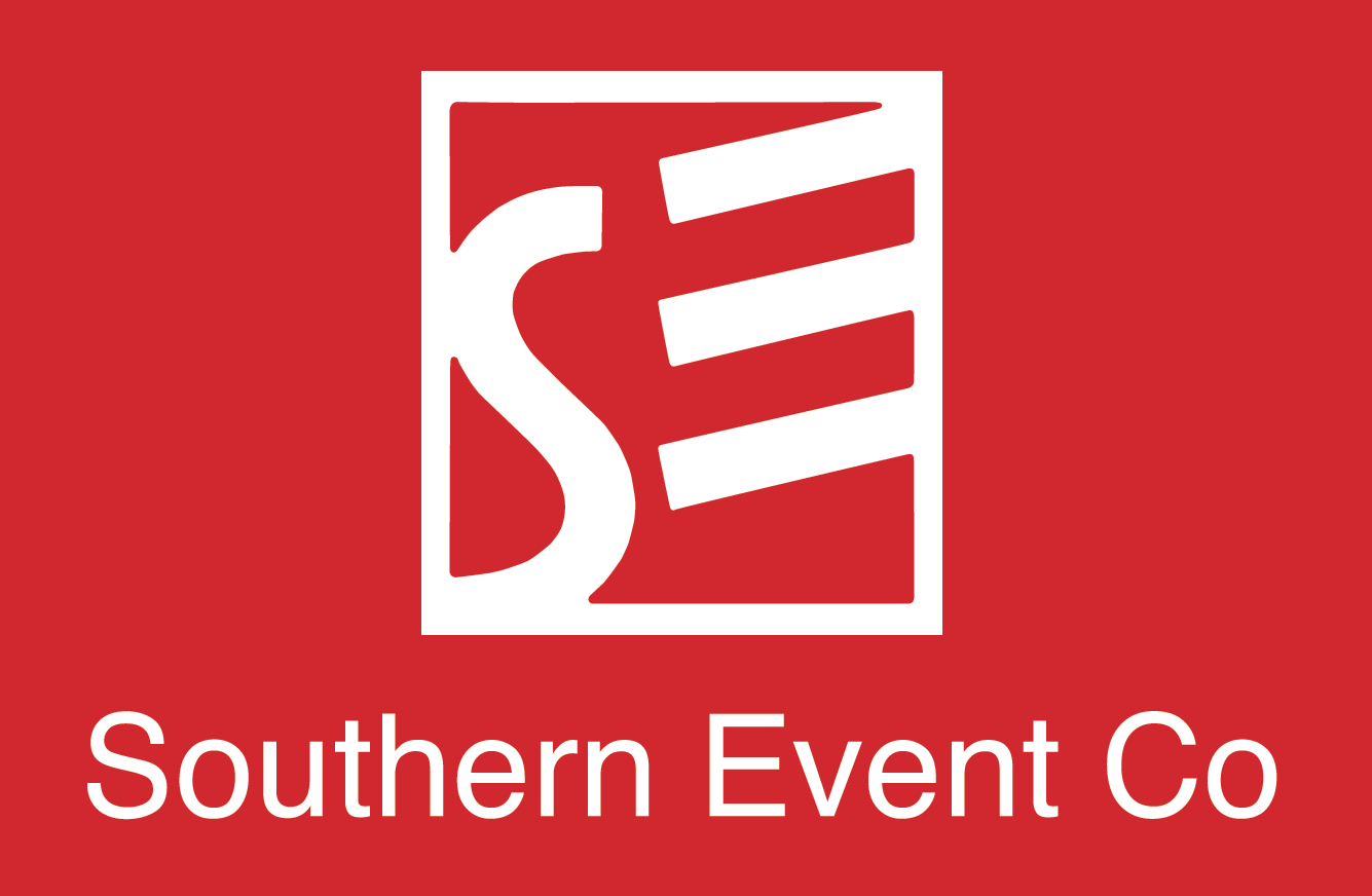 Southern Events Company