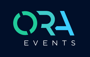 ORA Events Ltd
