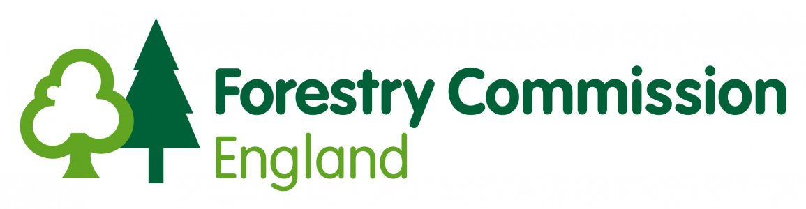 Forestry Commission England