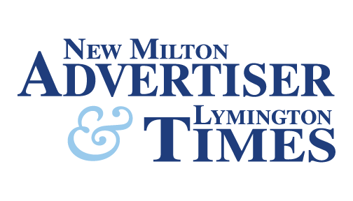 Advertiser and Times